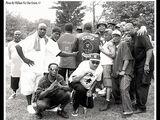 Black Spades (gang)