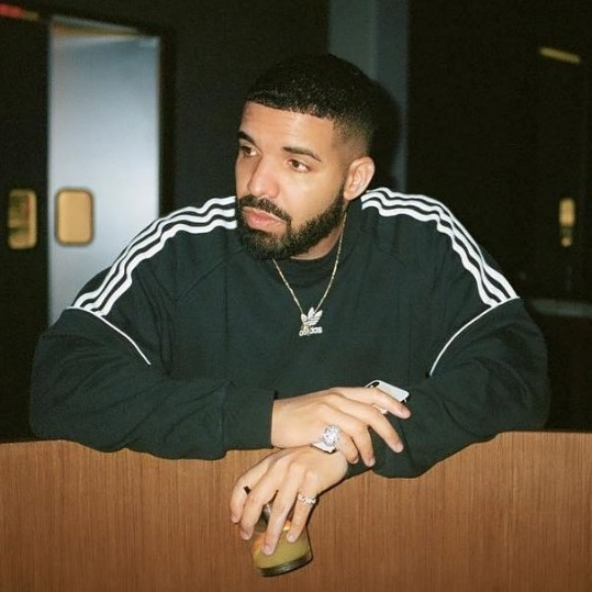 Drake (rapper) | Hip-Hop Database Wiki | FANDOM powered by Wikia