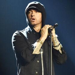 EminemInfobox