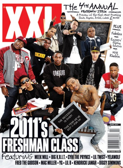 Xxl magazine hip hop database wiki fandom powered by wikia xxl malvernweather