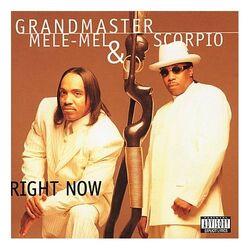 1026515-grandmaster-melle-mel-right-now-1-