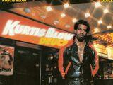 Deuce (Kurtis Blow album)