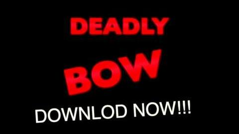 "Deadly ""Bow Bow Bow"" Produced by Castro (Mp3 Downlod)"