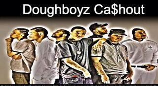 DoughboyzCashout