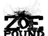 Zoe Pound Entertainment (record label)