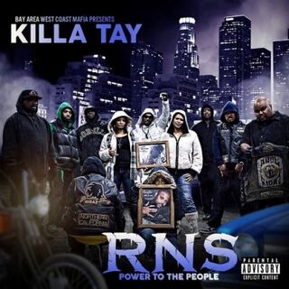 Killa-Tay-RNS-Power-To-The-People