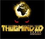 File:Thugminded Ent (small.jpg