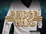 Bridge Wars (Album)