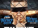 Never Seen Never Heard Of Mixtape (Lost Tapes) (Jae Ridah mixtape)