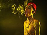 Wiz Khalifa (rapper)