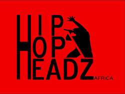 Hip-hop-headz-AFRICA.png