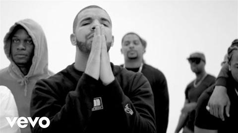 Drake - Energy