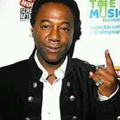 Busy Bee Starski (rapper) | Hip-Hop Database Wiki | FANDOM ...