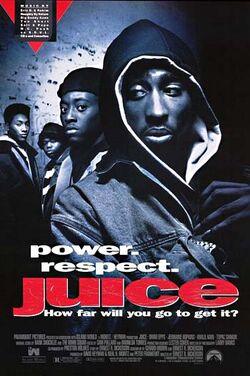 Juice-1-