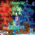 Thumbnail for version as of 18:33, May 14, 2011