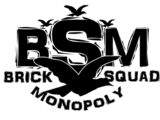 Brick Squad Monopoly (record label)