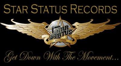 File:Star Status Records.jpg