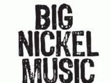 Big Nickel Music (record label)