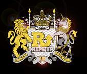 Repsshield-1-