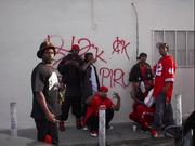 List of Piru sets (Bloods) | Hip-Hop Database Wiki | FANDOM
