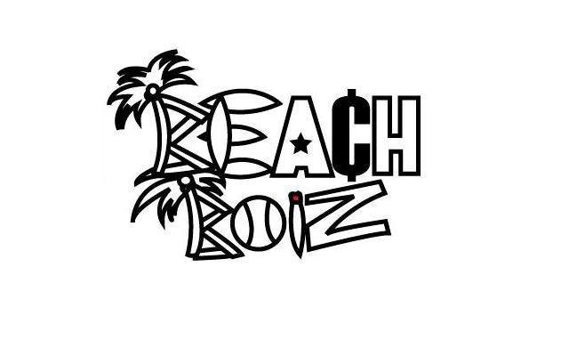 File:Beach Boiz.jpg