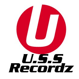 File:U.S.S Recordz.jpg