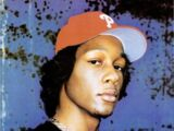 DJ Quik (rapper)