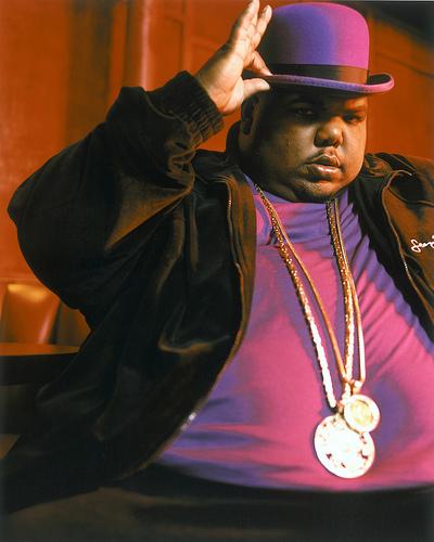 Huge 1990s Bi Level Remodel: Hip-Hop Database Wiki