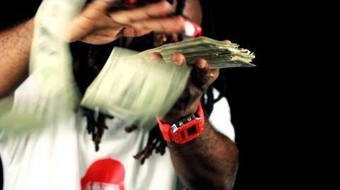 Get Money (Mr Univerze single)