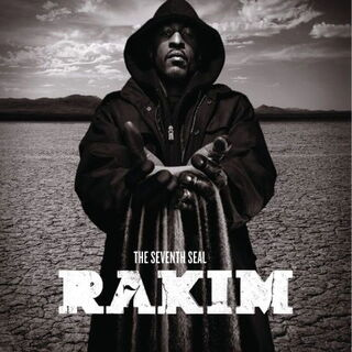 The Seventh Seal-Rakim 480-1-