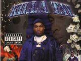 Mr. Mafioso (Killa Tay album)