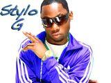 Stylo G (rapper)