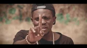 Free style forkeh directed by Wasi Fathes