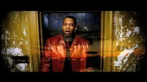 The City Is Mine (Jay-Z single)
