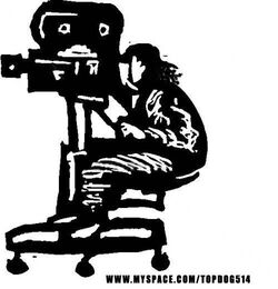 Topdog Productions