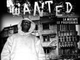 Le Proforma (Wanted mixtape)