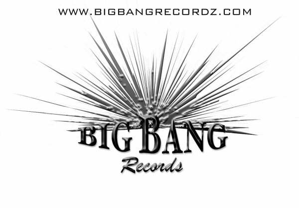 File:Big Bang Records.jpg