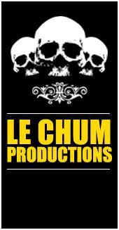 File:Le Chum Productions.jpg