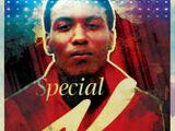 Special K (rapper)