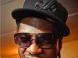 Bad News Brown (rapper)