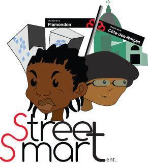 File:Street Smart Ent.jpg