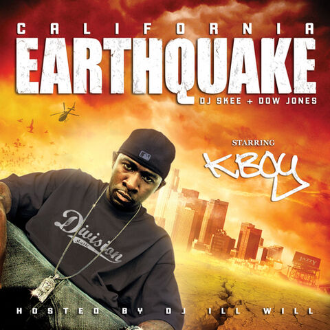 File:K-Boy the Prince California Earthquake-front-large-1-.jpg