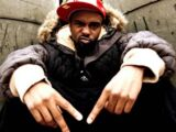 Mayhem Moreaty (rapper)