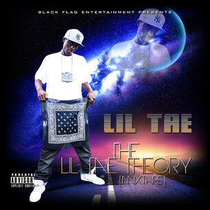 The Lil Tae Theory Front
