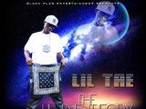 Lil Tae (rapper)