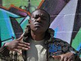 Gato Dabato (rapper)