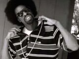 Mac Dre (rapper)
