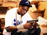 Lil Boosie (rapper)