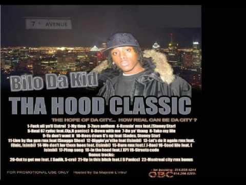 File:Bilo Da Kid 1rst mixtape.jpg