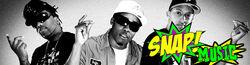 Snap music-1-